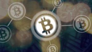 Первая биткоин-транзакция в Lightning