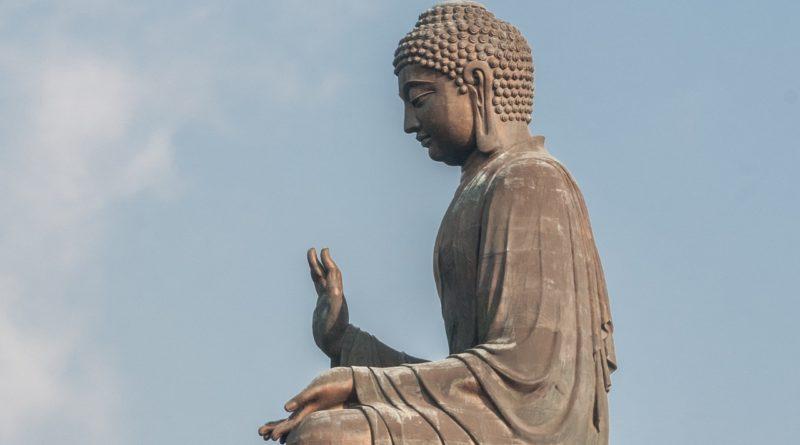 В Китае запретили криптовалюту