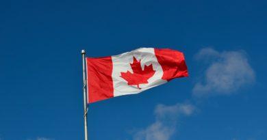 В Торонто предлагают платить налоги криптовалютой