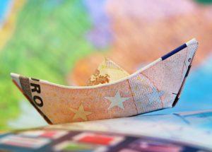 MoneyGram начинает сотрудничество с Ripple
