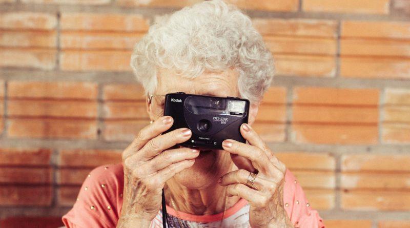 Kodak выпустила майнер