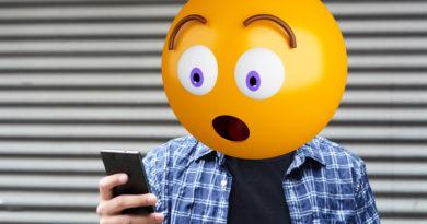 Facebook запрет рекламы ICO