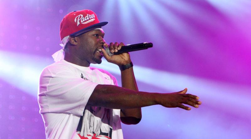50 Cent стал биткоиновым миллионером