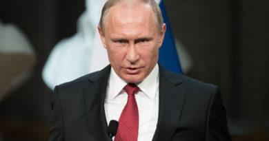 ICO Дурова проект Кремля
