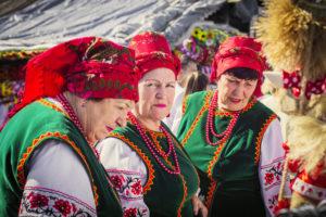 Дон Тапскотт назвал Украину лидером блокчейна