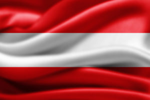 Австрия регулирование криптовалют
