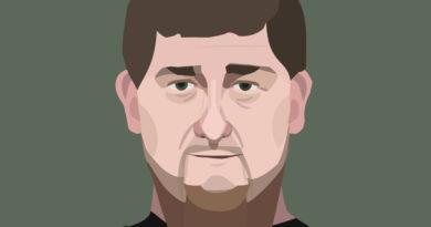 Кадыров купить биткоины