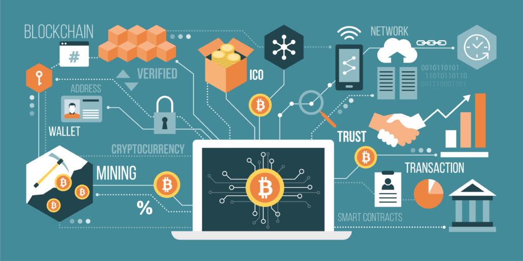 где купить криптовалюту