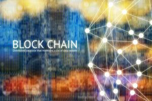 Что такое блокчейн, криптовалюты, ICO