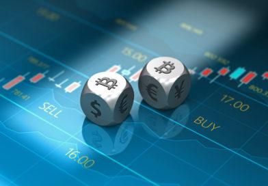 Упадет до нуля или будет стоить 100 тысяч: что говорят эксперты про биткоин