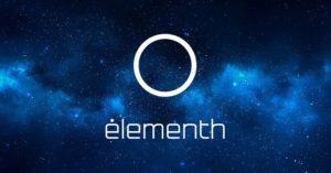 ICO Elementh