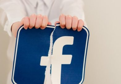 На Google и Facebook подают в суд из-за запрета рекламы ICO