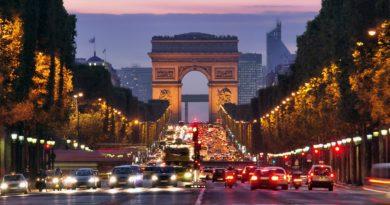 закон для ICO Франция