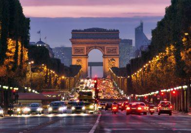 Во Франции разработают закон для ICO