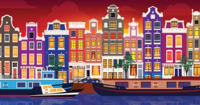 В Голландии усилят контроль ICO