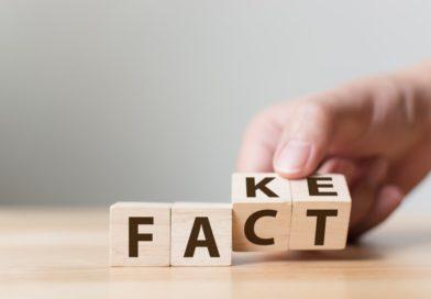 9 мифов про блокчейн и криптовалюты. Развеем каждый