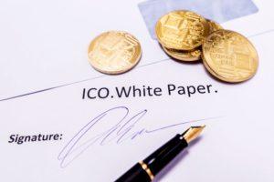 Как подготовиться к ICO