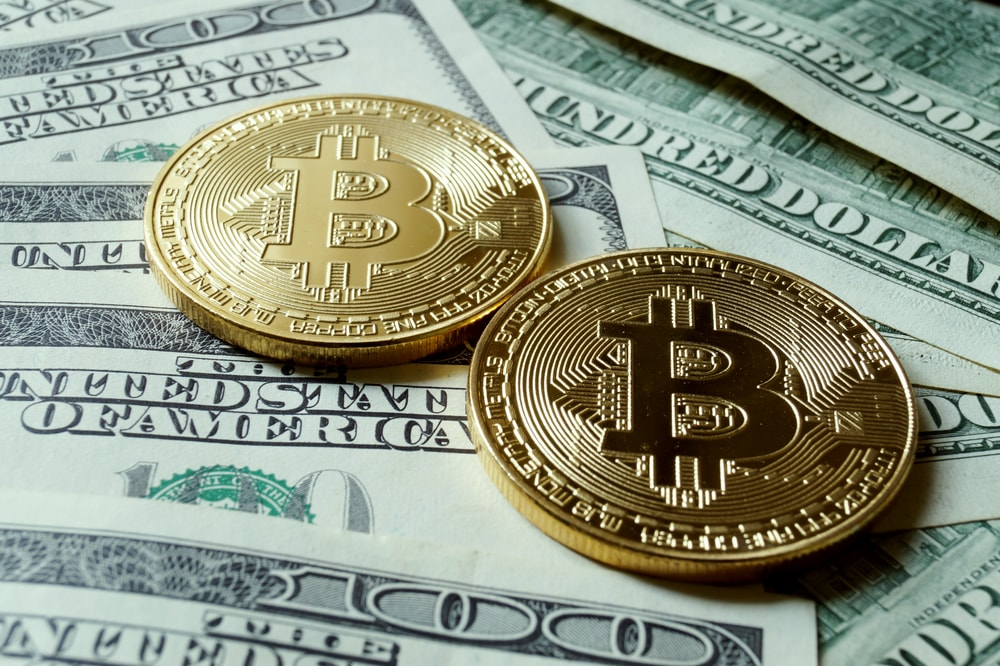 Blockchain в бизнесе