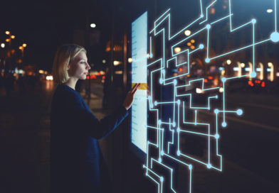 Блокчейн, ICO и криптовалюта — от хайпа до простой рабочей технологии