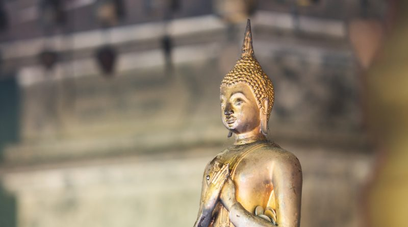 Криптовалюты и ICO Таиланд