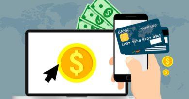 Законопроект «О цифровых финансовых активах»