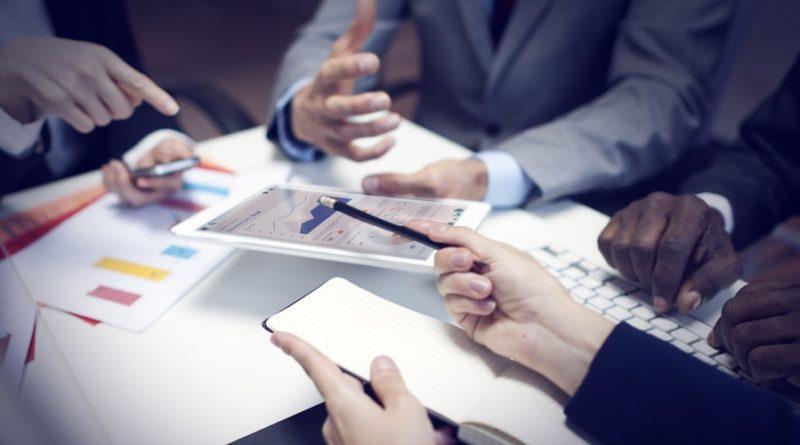 11 вопросов, которые стоит задать разработчикам, если хотите внедрить блокчейн в бизнес