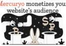 «Mercuryo» разработал инструмент монетизации аудитории сайтов