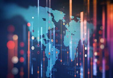 Применение блокчейна в разных отраслях