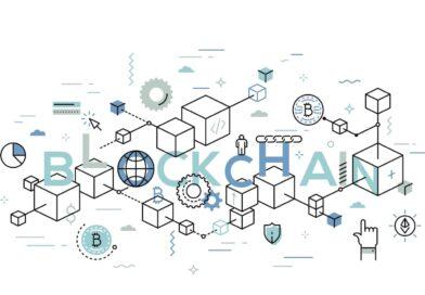 Обзор IoT: количество умных устройств растет + эко-осознанность